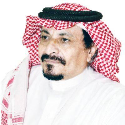 المنظور العالمي والواقع العربي..!