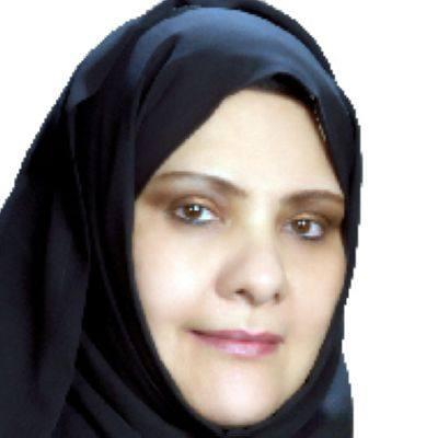 الوفد السعودي في اجتماع السيداو