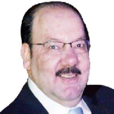 صمت القبور.. وموقف الجزائر من الاختراق الإسرائيلي بين  «الواقع» والمنشور!