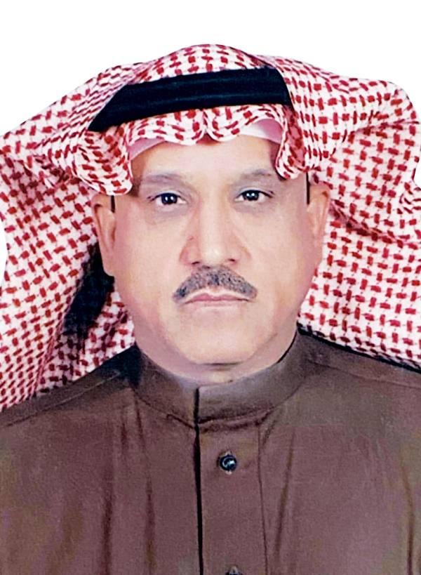 مستقبل الكرة السعودية.. ومستهدفات الرؤية