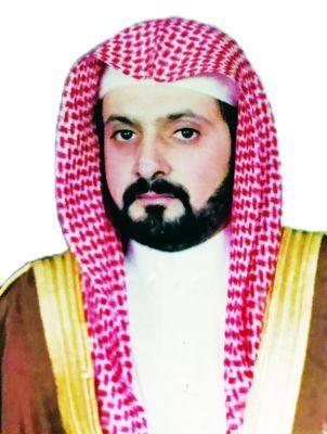 أحمد حسين الموجان