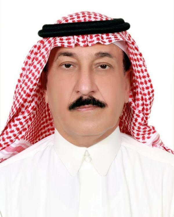 خالد الفيصل: الإنسان (1 - 2)