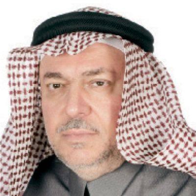 عجز الميزانية السعودية مقارنة بدول أخرى
