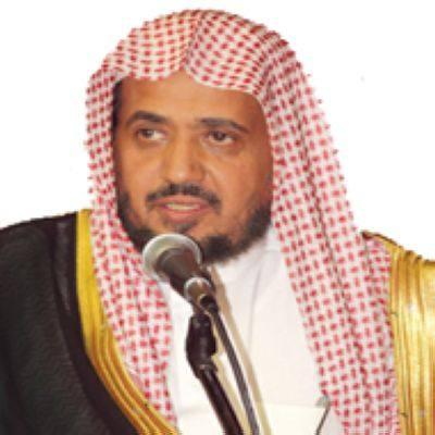 الشيخ عبدالحميد القطان الذي افتقدناه