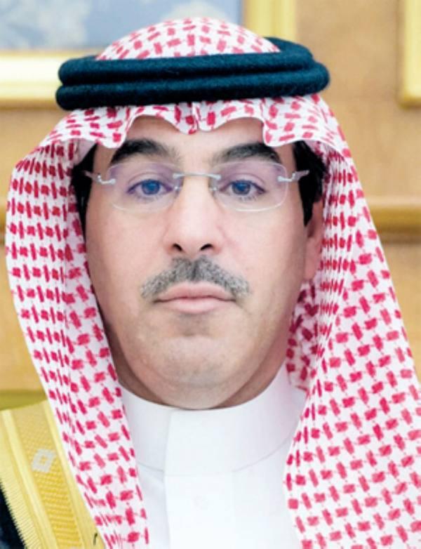 وزير الإعلام: ٨٠ مليارًا دعمًا للسعوديين.. المواطن في قلب القيادة