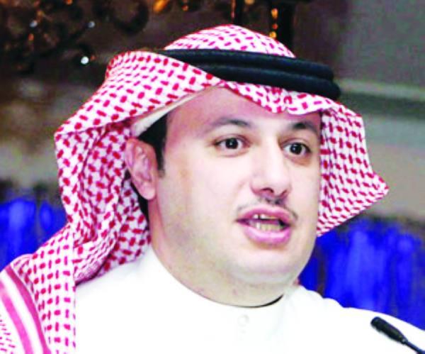 تركي آل الشيخ يعين «طلال» مستشارا ومديرا لـ «العربية»
