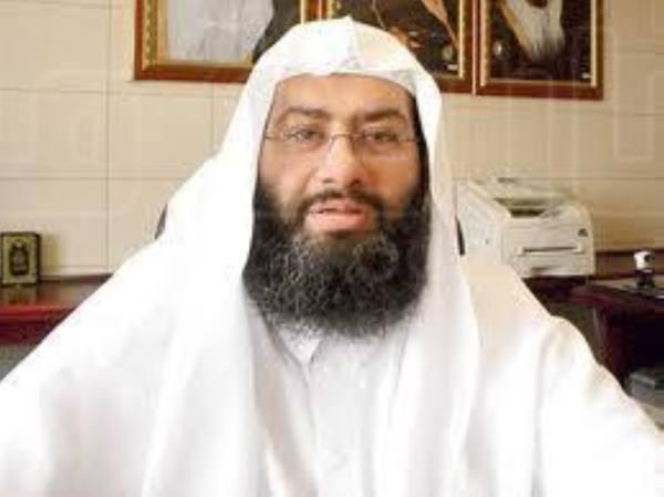 أحمد بلغنيم