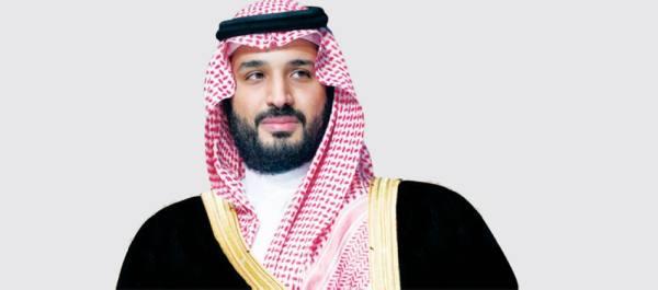 تقرير أمريكي: محمد بن سلمان الرجل المناسب في المكان المناسب