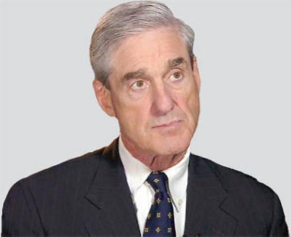 مولر.. «محقق» يقلق البيت الأبيض