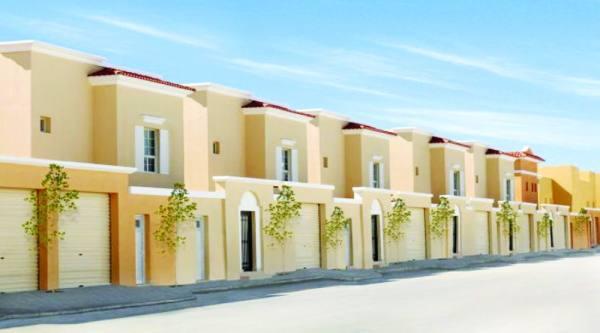 تكتل يضم 23 مخططا يطلق مبادرة لطرح مساكن بأسعار مخفضة 30%