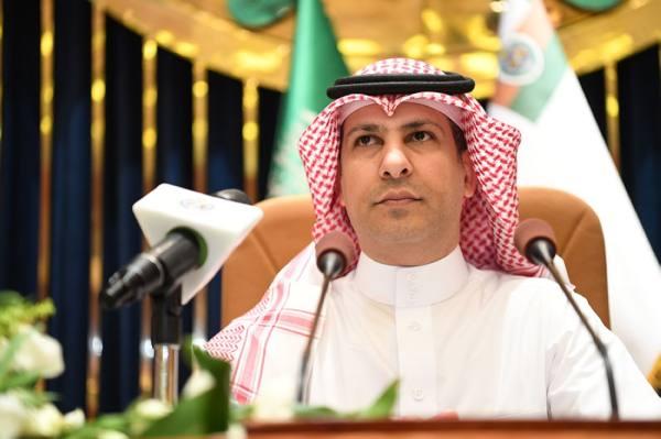 ابن حميد: مستحيل أن يولد الخطاب الديني الإرهاب.. ونعم لمراجعة المناهج