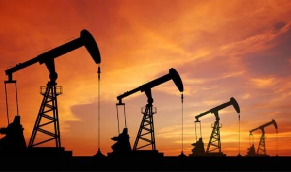 ارتفاع أسعار النفط نتيجة تراجع عمليات الحفر في أمريكا