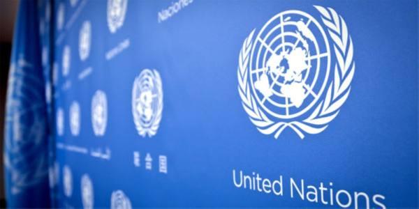 الأمم المتحدة تثمن دعم السعودية والإمارات لخطة الاستجابة في اليمن