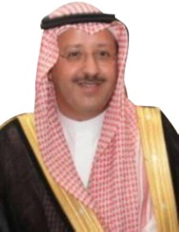 مازن رجب