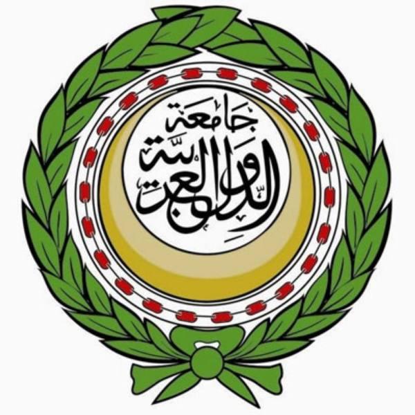 518094383جامعة الدول العربية