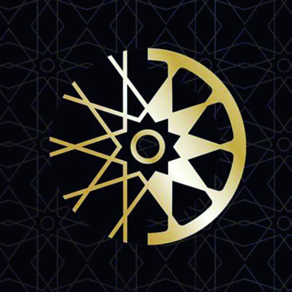 «المجلس السعودي» يفتح باب التسجيل لصناعة الأفلام بفرنسا