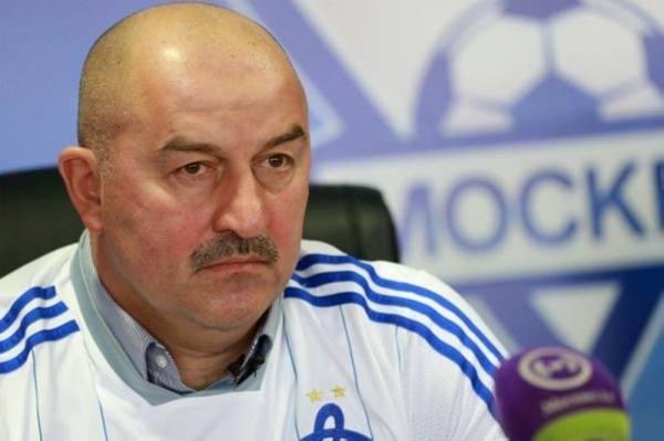 مدرب روسيا: أسلوب المنتخب السعودي يشبه المنتخب التشيلي