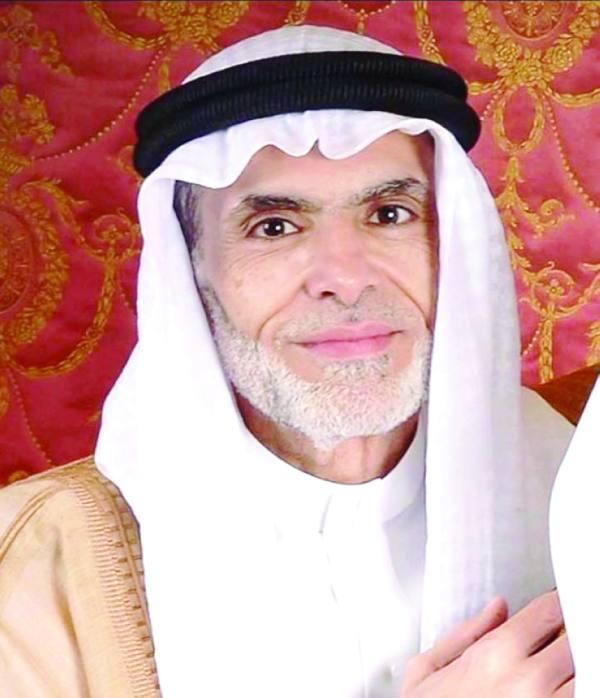 الدكتور كمال محمد