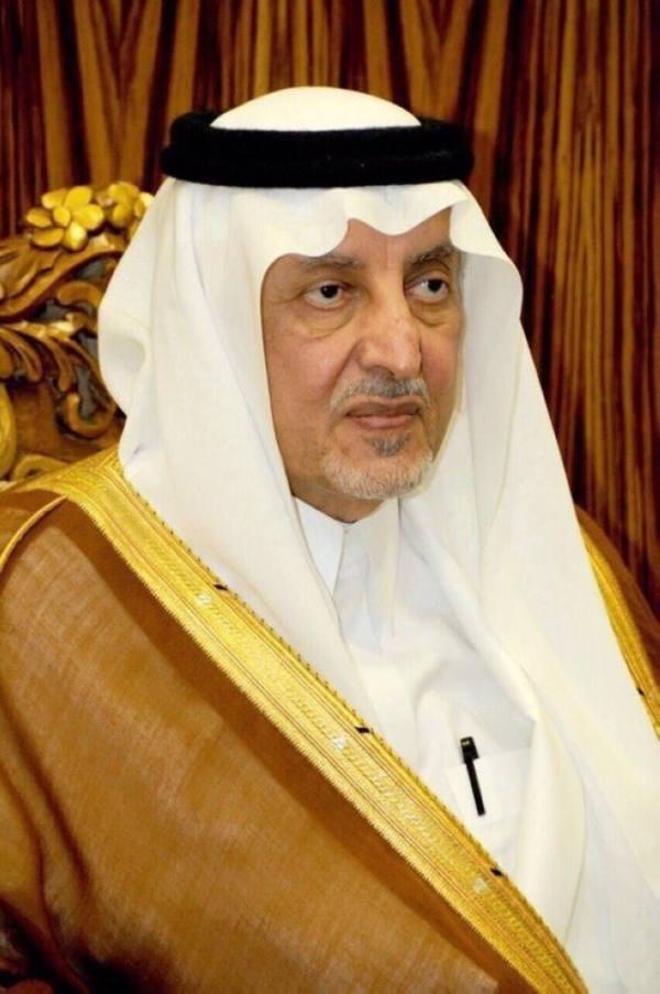 أمير مكة و نائبه يشكران الجهات المنفذة لخطة شهر رمضان المبارك