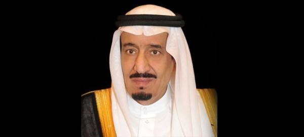 خادم الحرمين: المملكة تسعى في لم شمل الأمة الإسلامية ونبذ التطرف