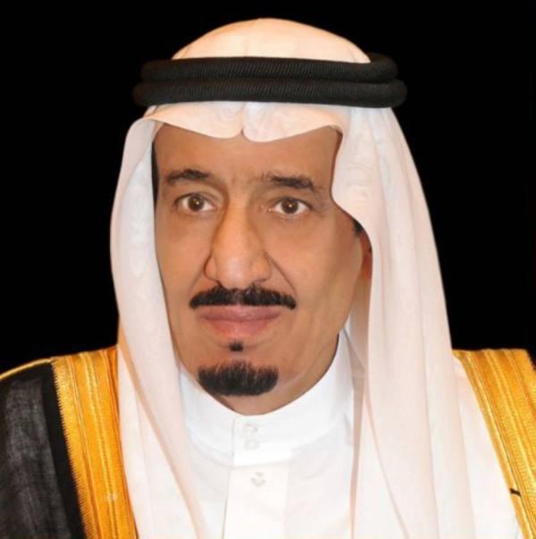 الملك سلمان يصل جدة قادمًا من مكة المكرمة