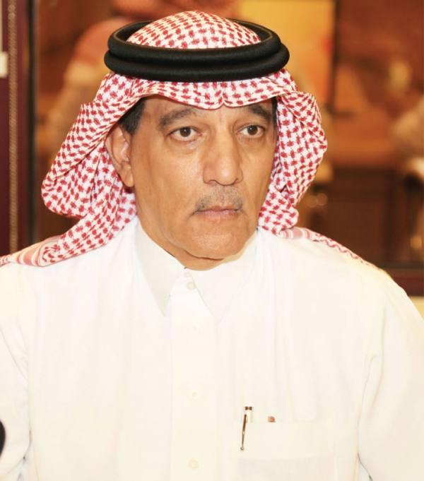 طلعت حافظ: المجتمع السعودي ينفق 48 مليار ريال على المواد الغذائية في رمضان