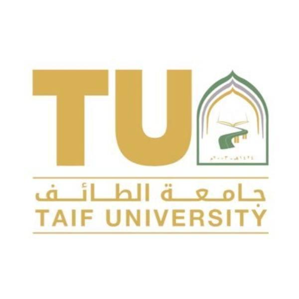 جامعة الطائف تعلن مواعيد القبول للعام الدراسي المقبل