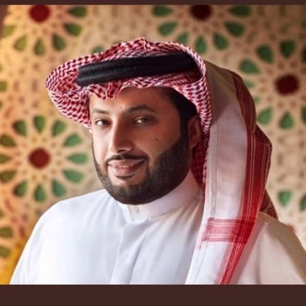 آل الشيخ: كأس العالم 2022.. للحديث بقية
