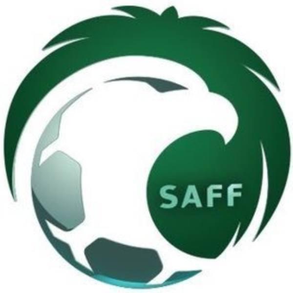 الاتحاد السعودي لكرة القدم يعدل مواد لائحة الاحتراف وأوضاع اللاعبين