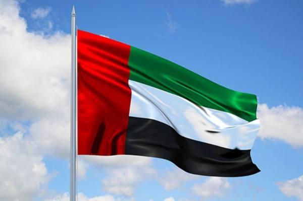 الإمارات تقدم أدلتها ودفوعاتها إلى محكمة العدل الدولية بشأن الشكوى القطرية