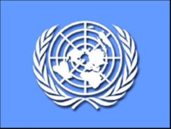 غامبا : مركز الملك سلمان للإغاثة نموذجاً مرجعياً بوسع بلدان أخرى أن تحذو حذوه