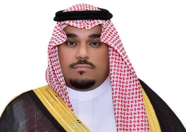 نائب أمير نجران يدشّن غداً مشروعات لـ