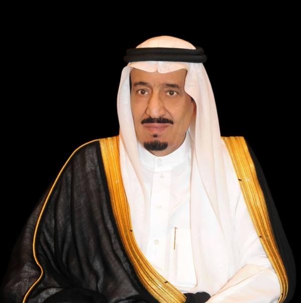 خادم الحرمين يأمر باستضافة 1500 حاج من ذوي شهداء الجيش اليمني والقوات السودانية
