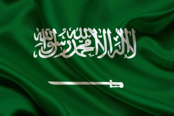 المملكة تقدم 100 مليون دولار لصالح التحالف الدولي ضد تنظيم داعش