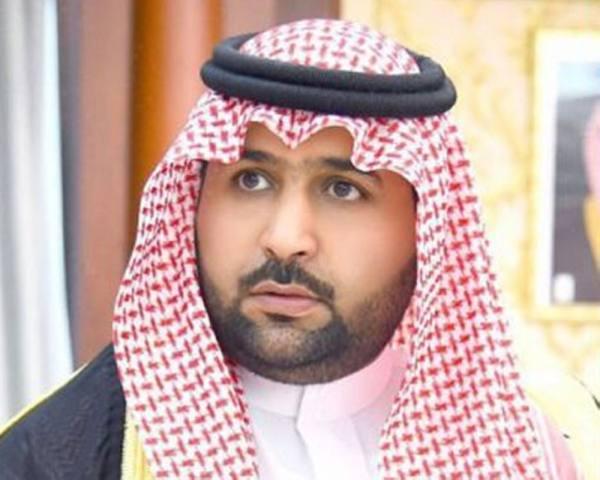 أمير جازان بالنيابة ينقل تعازي القيادة لذوي الشهيد الغزواني