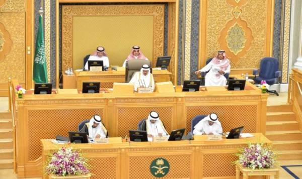 الشورى يطالب الإسكان بالتعجيل بتسليم الأسر الضمانية الوحدات السكنية
