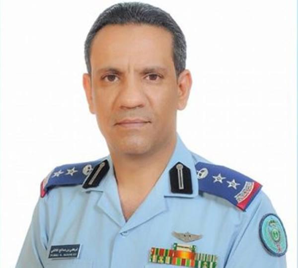المالكي: الحكومة اليمنية الشرعية أكدت رفضها لتقرير الخبراء لعدم وجود الشفافية والمهنية