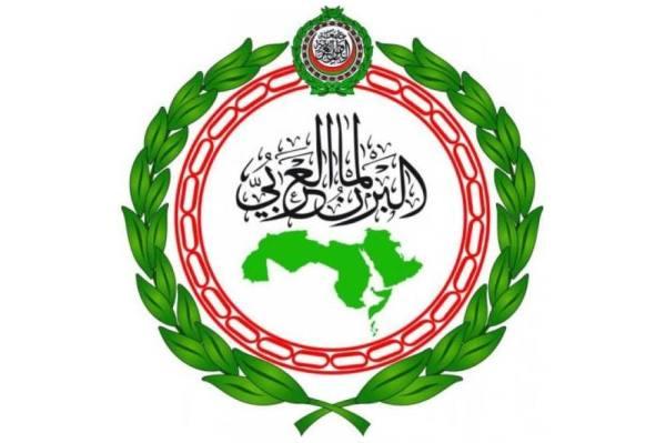 رئيسة لجنة الشؤون التشريعية بالبرلمان العربي تشيد بمشروع مركز الملك سلمان للإغاثة لنزع الألغام في اليمن
