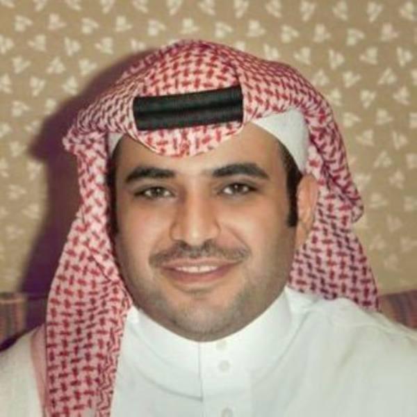 سعود القحطاني: تنظيم الحمدين لن يستطيع التنصل من محاولة اغتيال الملك عبدالله