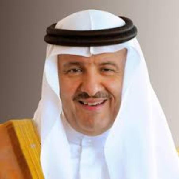 سلطان بن سلمان يشيد بالشراكة الإستراتيجية مع