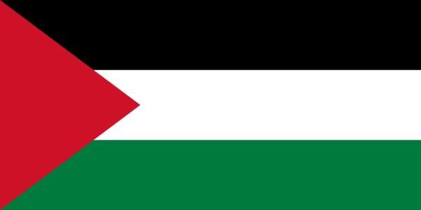 دولة فلسطين تشيد بقرارات وتوجيهات خادم الحرمين