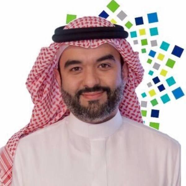 وزير الاتصالات: الخدمات البريدية واللوجستية على مشارف نقلة نوعية
