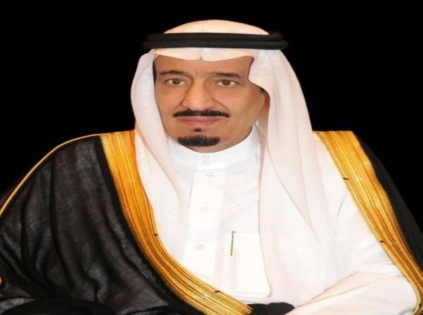 خادم الحرمین يستعرض مع ملك المغرب تطورات الأحداث الإقليمية والدولية