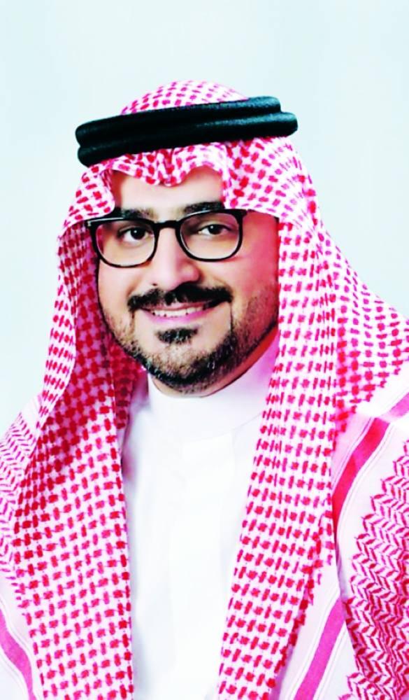 الطيار: رؤية 2030 فتحت أفاقا لصادرات البلاستيك السعودي