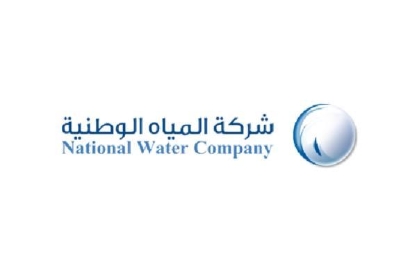 اكتمال شبكات الصرف الصحي في هدى جدة لخدمة 25 ألف نسمة
