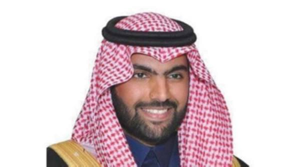 وزارة الثقافة تكشف الستار عن رؤيتها وتوجهاتها للقطاع الثقافي في المملكة