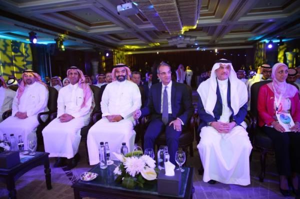 المنتدى المصري السعودي للاقتصاد الرقمي يبحث التعاون وتبادل الخبرات