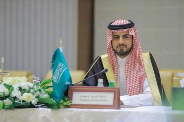 الجمارك السعودية في ميناء جدة الإسلامي تُتوج بجائزة مكة للتميز الاقتصادي