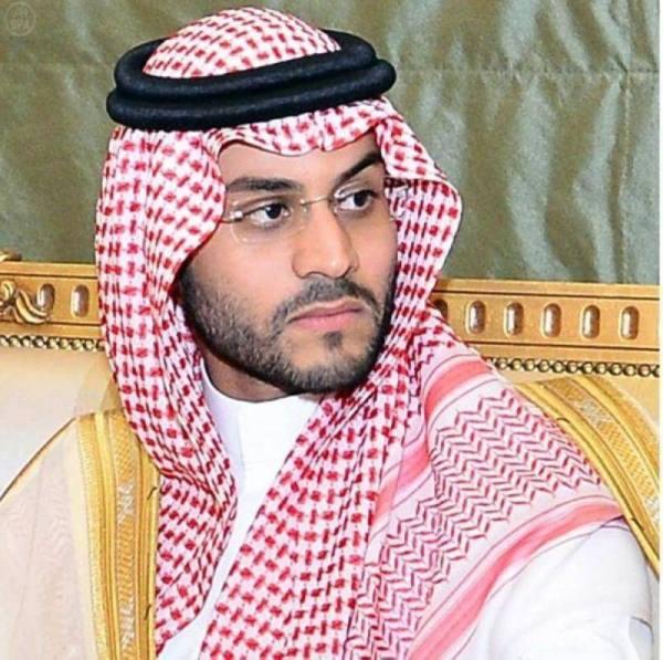 نائب أمير حائل: أمر خادم الحرمين يعكس اهتمام القيادة بمختلف جوانب أزمة كورونا
