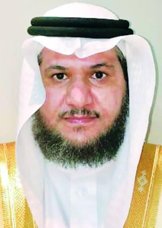 طايع بن سعد العنزي